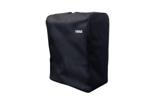 картинка Чехол для хранения и переноски Thule EasyFold XT2 Carrying Bag 9311 от магазина bgznk.ru